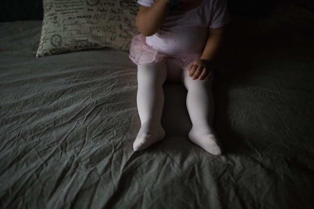 elenasblairphotography_seattle_maternity_newborn_photographer (1).jpg