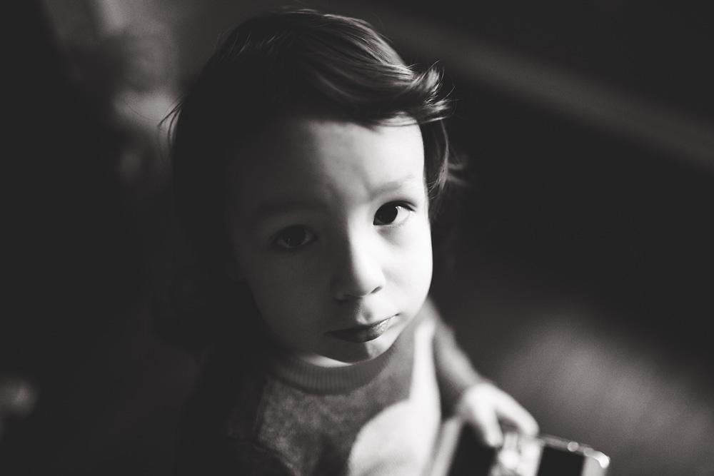 elenasblairphotography_seattle_maternity_newborn_photographer (3).jpg