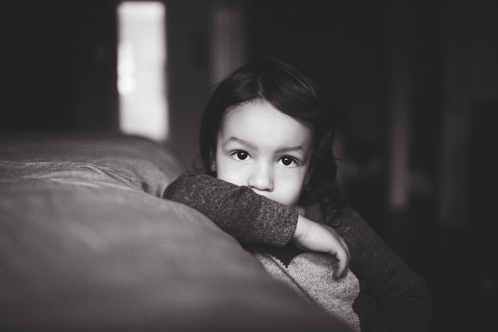 elenasblairphotography_seattle_maternity_newborn_photographer (4).jpg