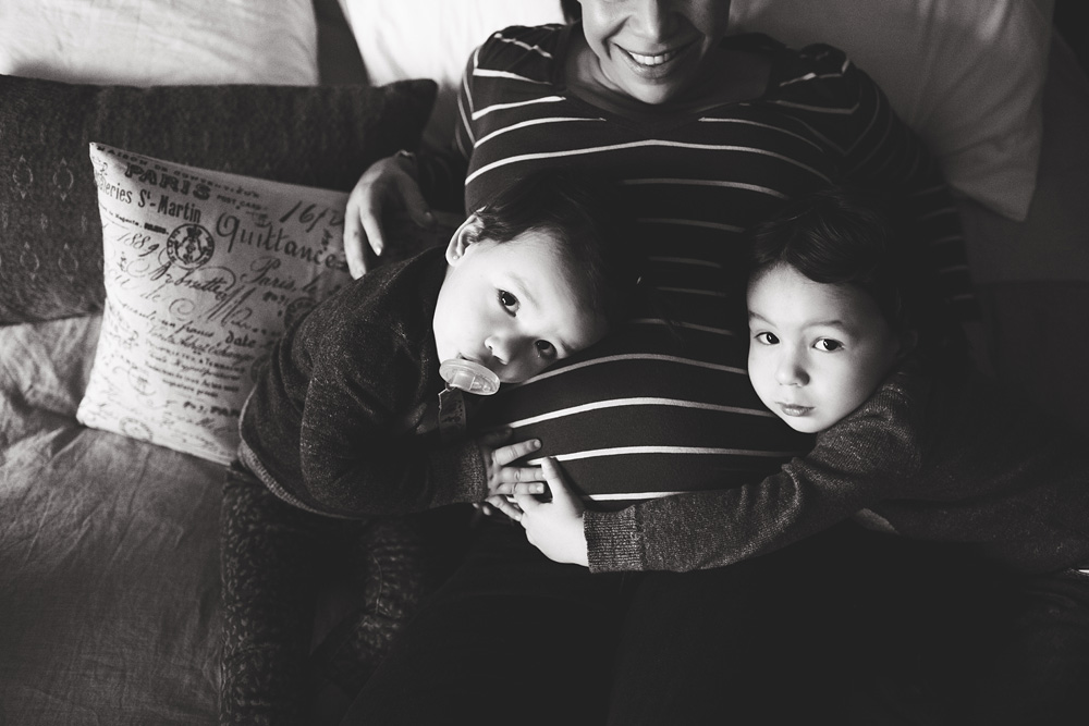 elenasblairphotography_seattle_maternity_newborn_photographer (7).jpg