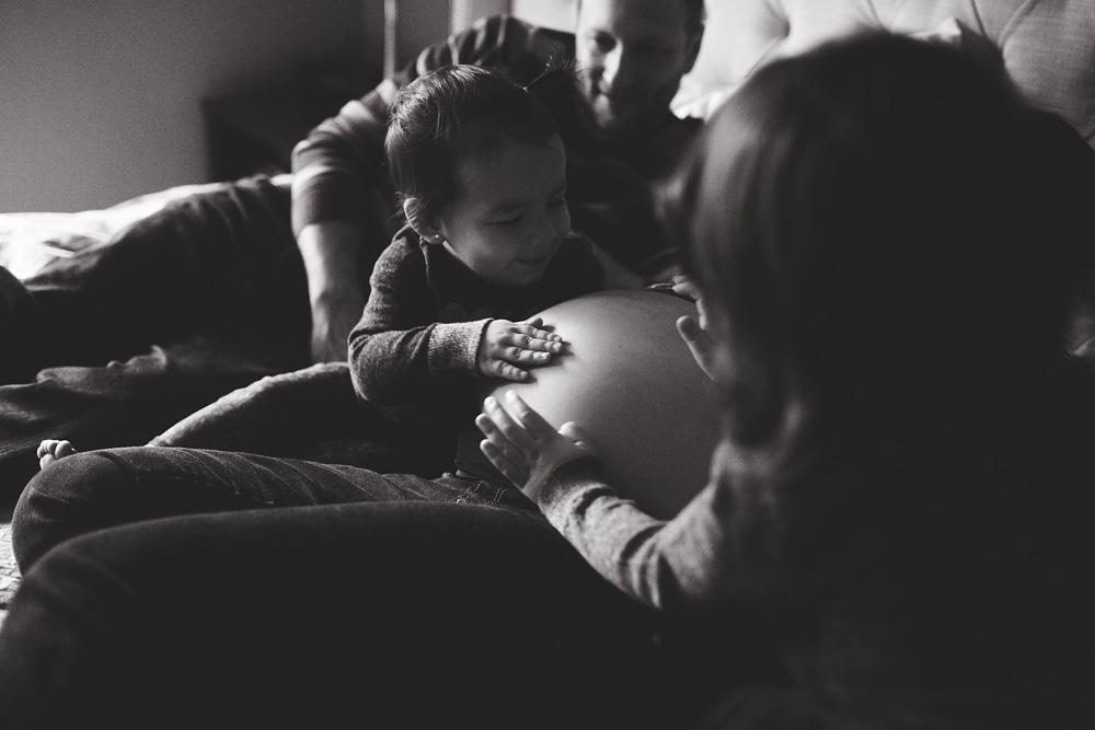 elenasblairphotography_seattle_maternity_newborn_photographer (14).jpg