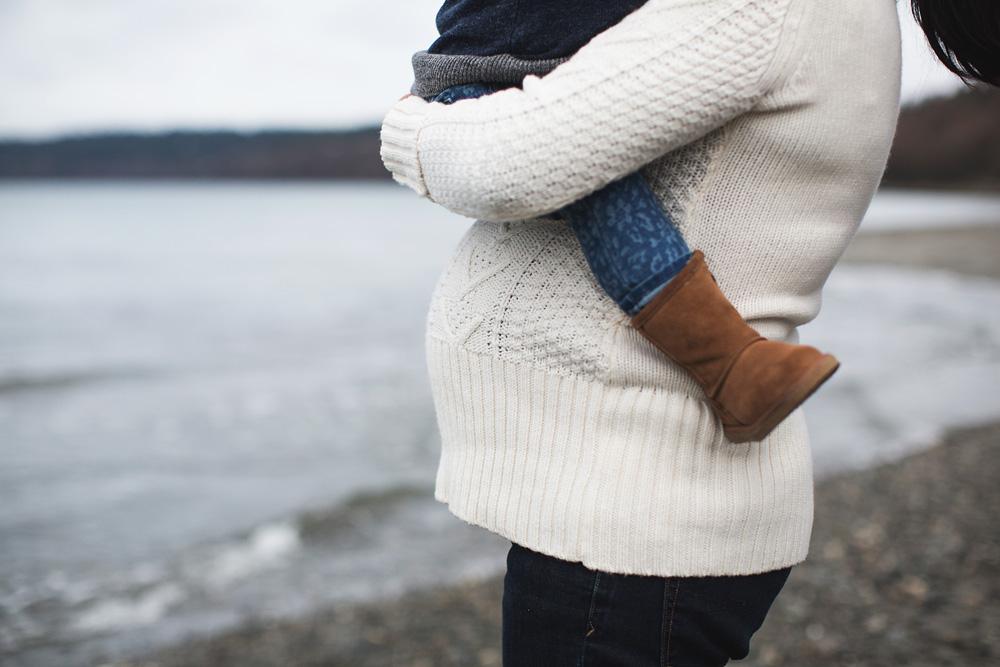 elenasblairphotography_seattle_maternity_newborn_photographer (21).jpg
