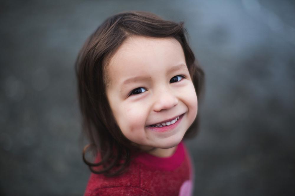 elenasblairphotography_seattle_maternity_newborn_photographer (29).jpg