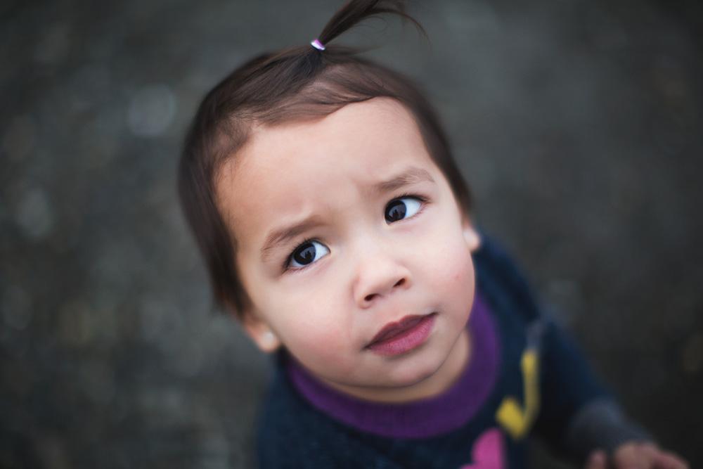 elenasblairphotography_seattle_maternity_newborn_photographer (30).jpg