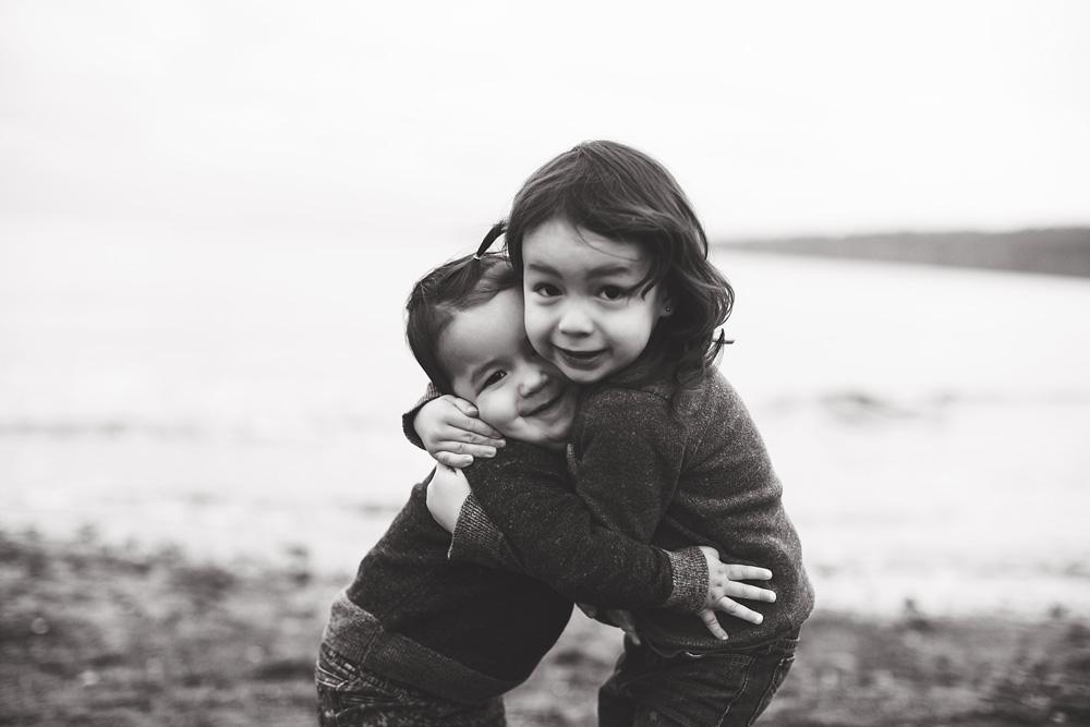 elenasblairphotography_seattle_maternity_newborn_photographer (37).jpg