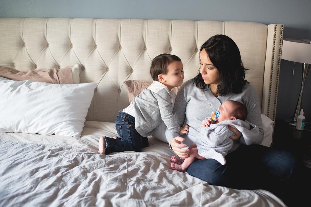 elenasblairphotography_seattle_maternity_newborn_photographer (51).jpg