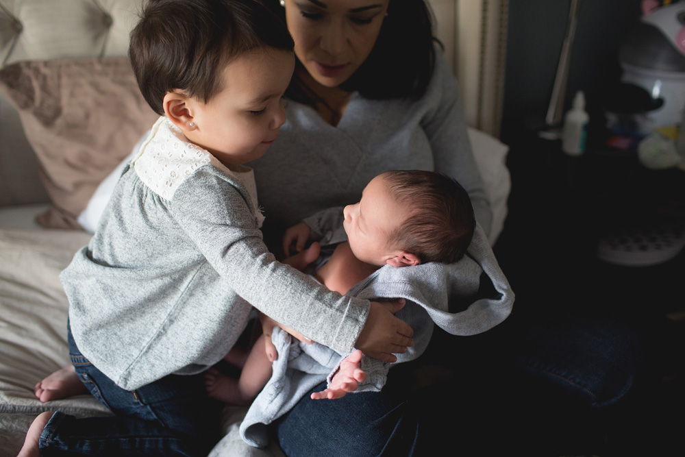elenasblairphotography_seattle_maternity_newborn_photographer (53).jpg