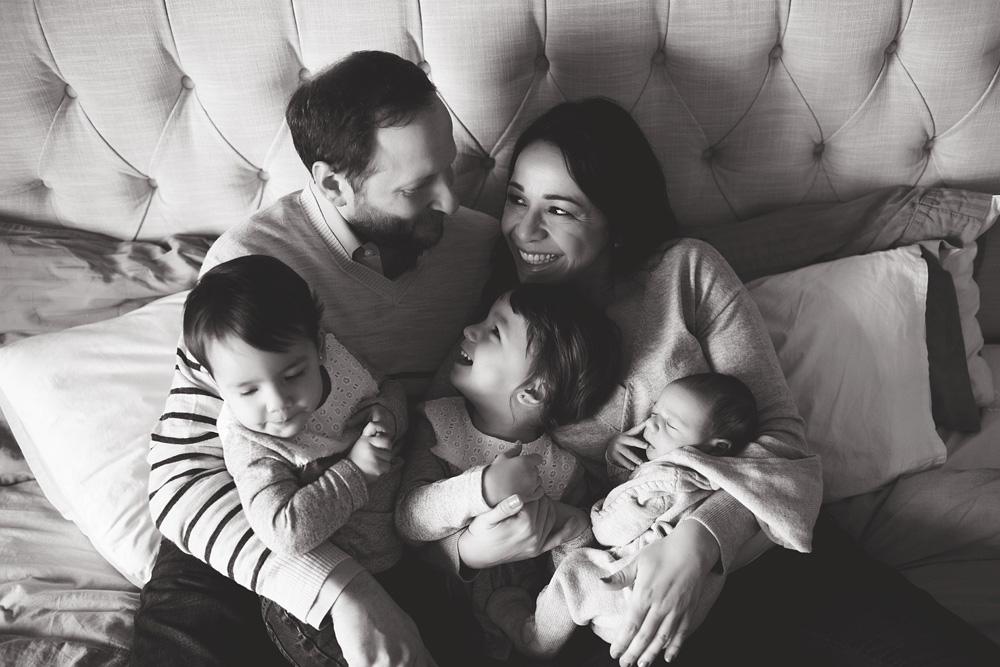 elenasblairphotography_seattle_maternity_newborn_photographer (59).jpg