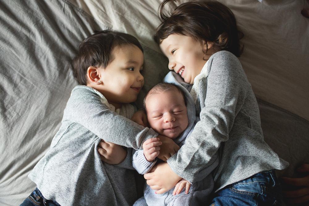 elenasblairphotography_seattle_maternity_newborn_photographer (63).jpg