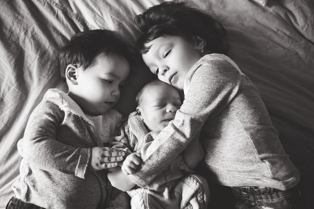 elenasblairphotography_seattle_maternity_newborn_photographer (64).jpg