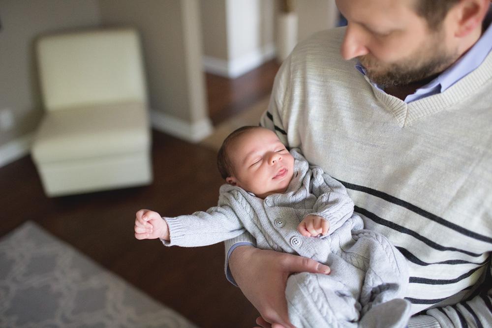elenasblairphotography_seattle_maternity_newborn_photographer (73).jpg