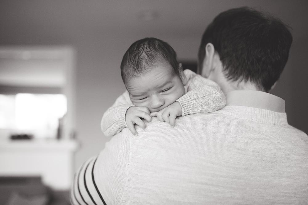 elenasblairphotography_seattle_maternity_newborn_photographer (74).jpg