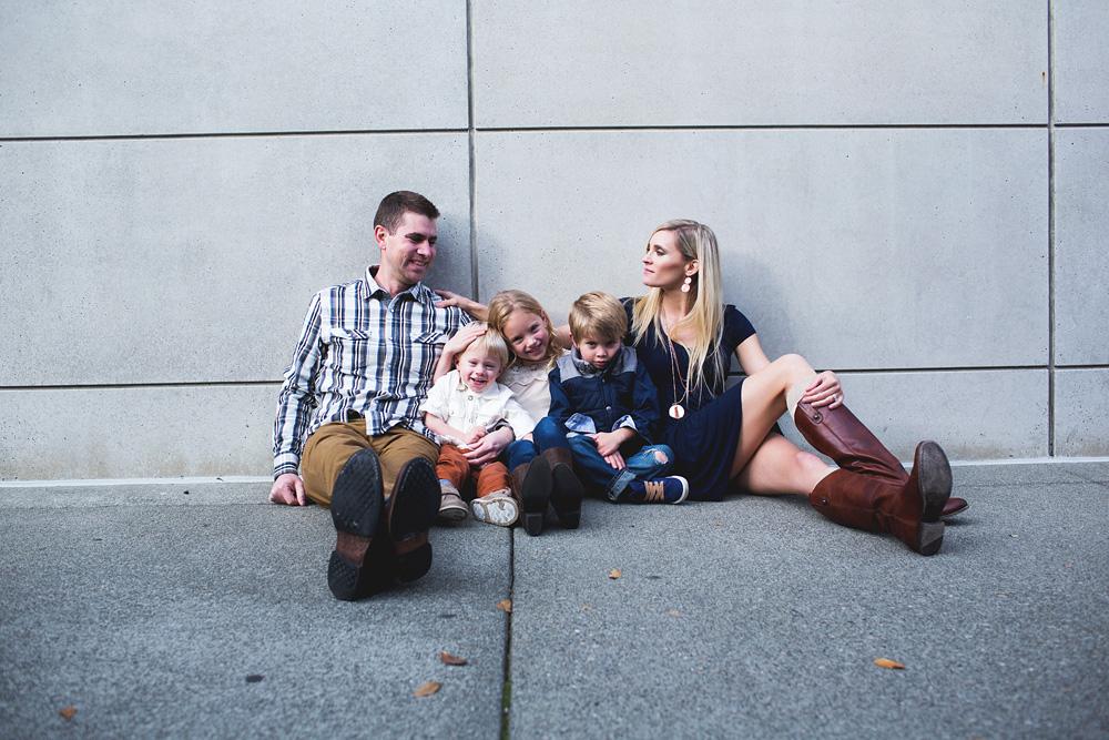 elena_s_blair_photography_seattle_family_newborn_photographer (5).jpg