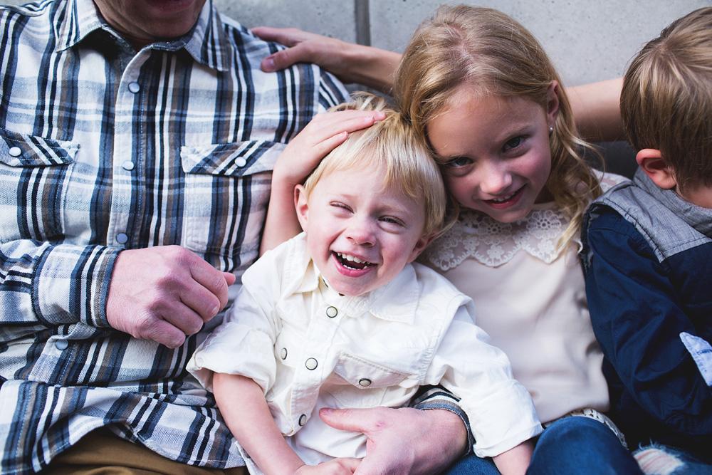 elena_s_blair_photography_seattle_family_newborn_photographer (7).jpg