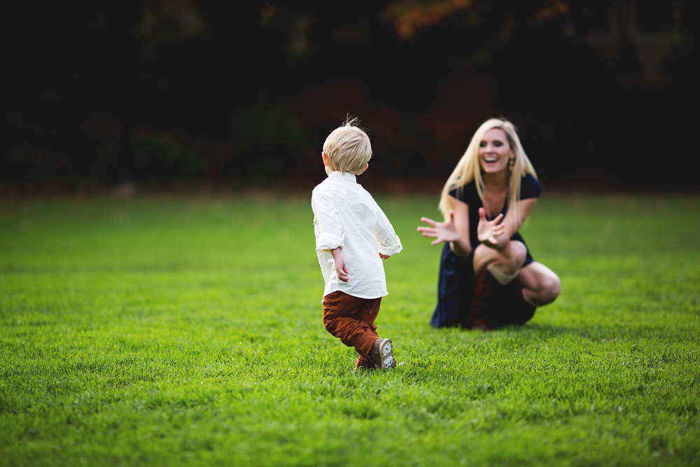 elena_s_blair_photography_seattle_family_newborn_photographer (22).jpg