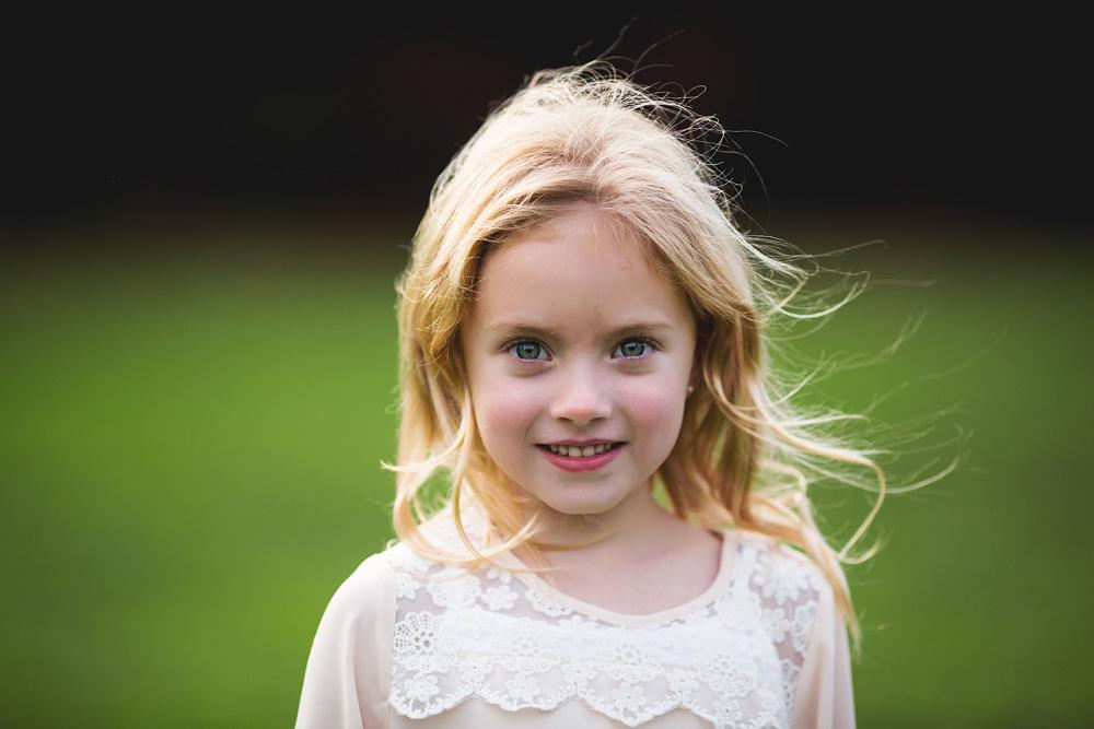 elena_s_blair_photography_seattle_family_newborn_photographer (24).jpg