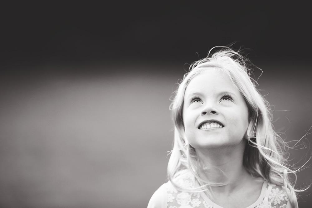 elena_s_blair_photography_seattle_family_newborn_photographer (25).jpg