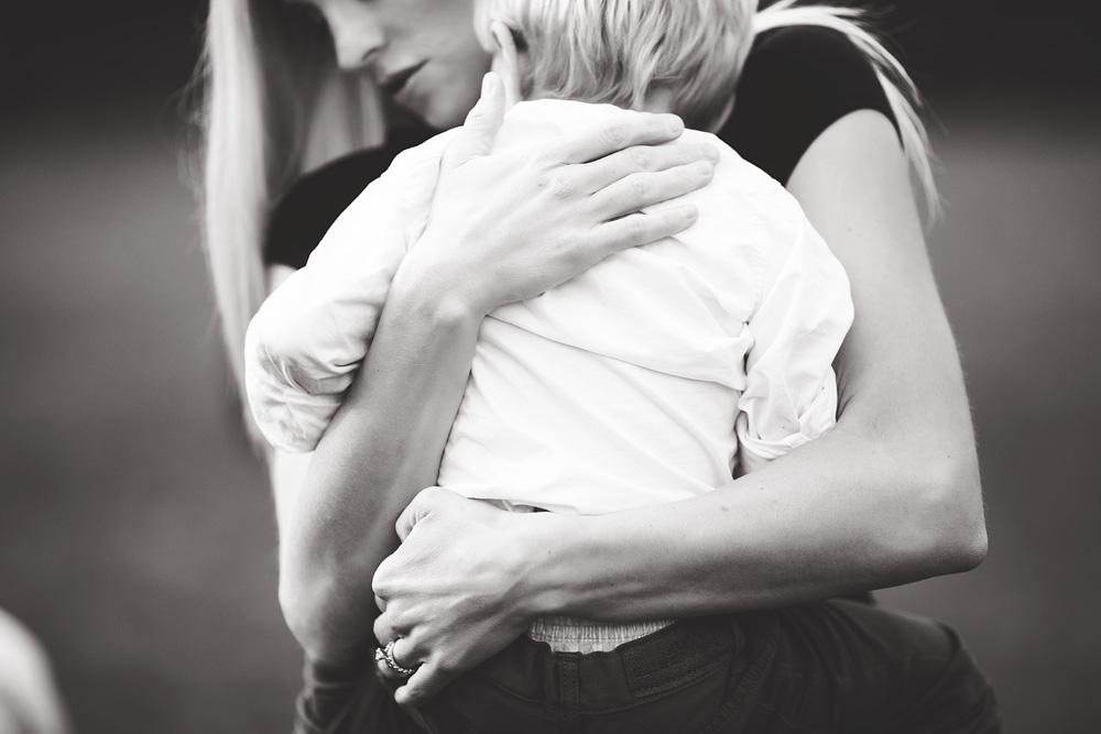elena_s_blair_photography_seattle_family_newborn_photographer (26).jpg