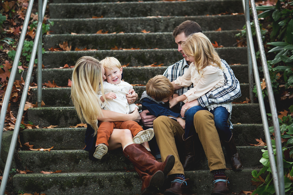 elena_s_blair_photography_seattle_family_newborn_photographer (29).jpg