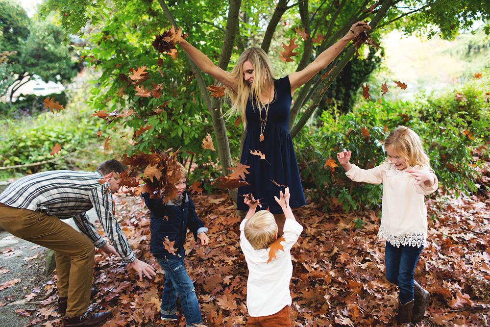 elena_s_blair_photography_seattle_family_newborn_photographer (35).jpg