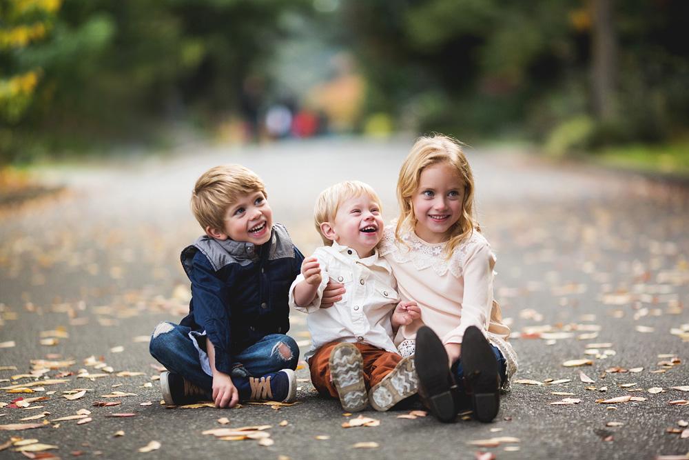elena_s_blair_photography_seattle_family_newborn_photographer (38).jpg
