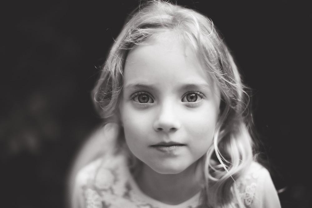 elena_s_blair_photography_seattle_family_newborn_photographer (49).jpg