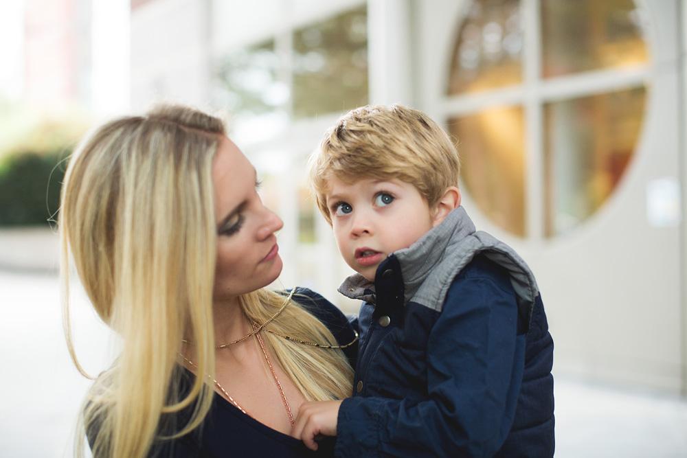 elena_s_blair_photography_seattle_family_newborn_photographer (60).jpg