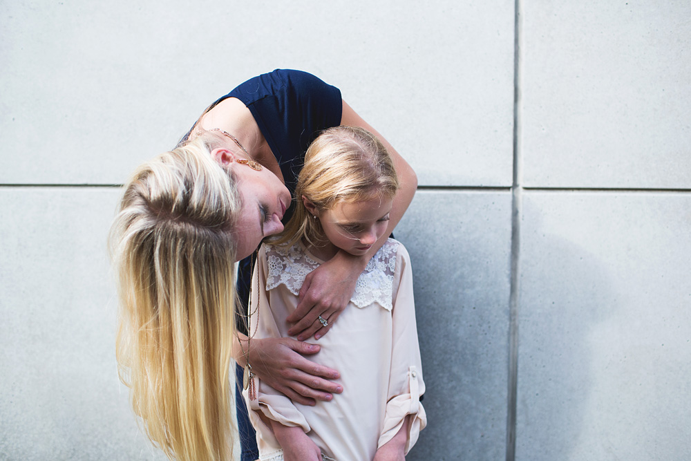 elena_s_blair_photography_seattle_family_newborn_photographer.jpg