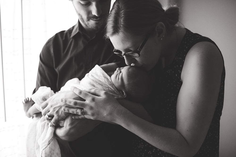 AdobeBridgeBatchRenameTemp5elenasblair_photography_seattle_newborn_photographer8.jpg