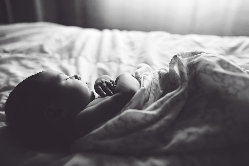 AdobeBridgeBatchRenameTemp16elenasblair_photography_seattle_newborn_photographer9.jpg