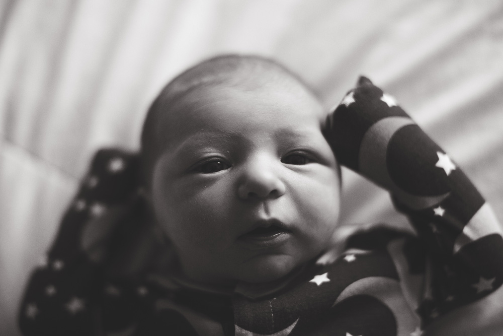 elenasblair_photography_seattle_newborn_photographer4.jpg