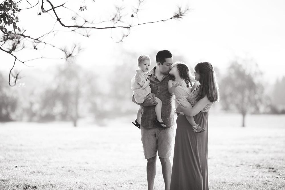 AdobeBridgeBatchRenameTemp18elenasblair_seattle_family_maternity_photographer8.jpg