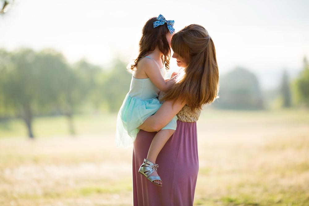 AdobeBridgeBatchRenameTemp21elenasblair_seattle_family_maternity_photographer1.jpg