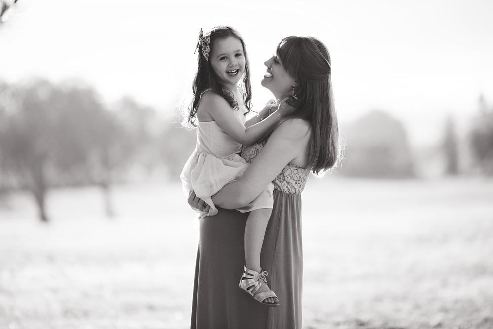 AdobeBridgeBatchRenameTemp20elenasblair_seattle_family_maternity_photographer0.jpg
