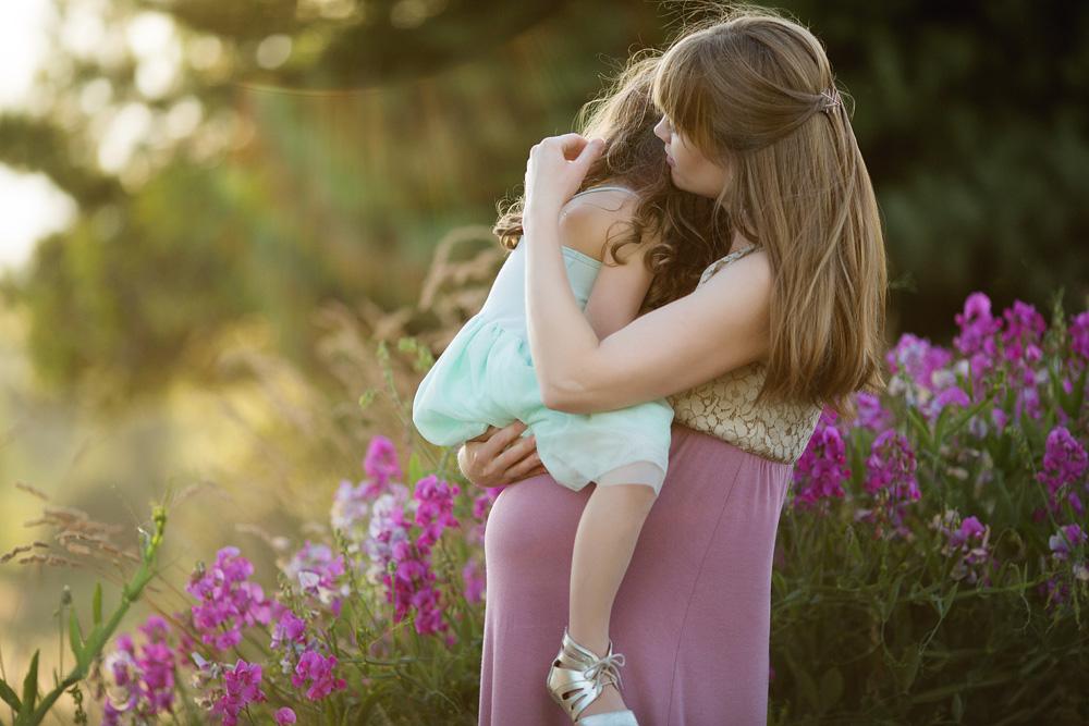 AdobeBridgeBatchRenameTemp28elenasblair_seattle_family_maternity_photographer8.jpg
