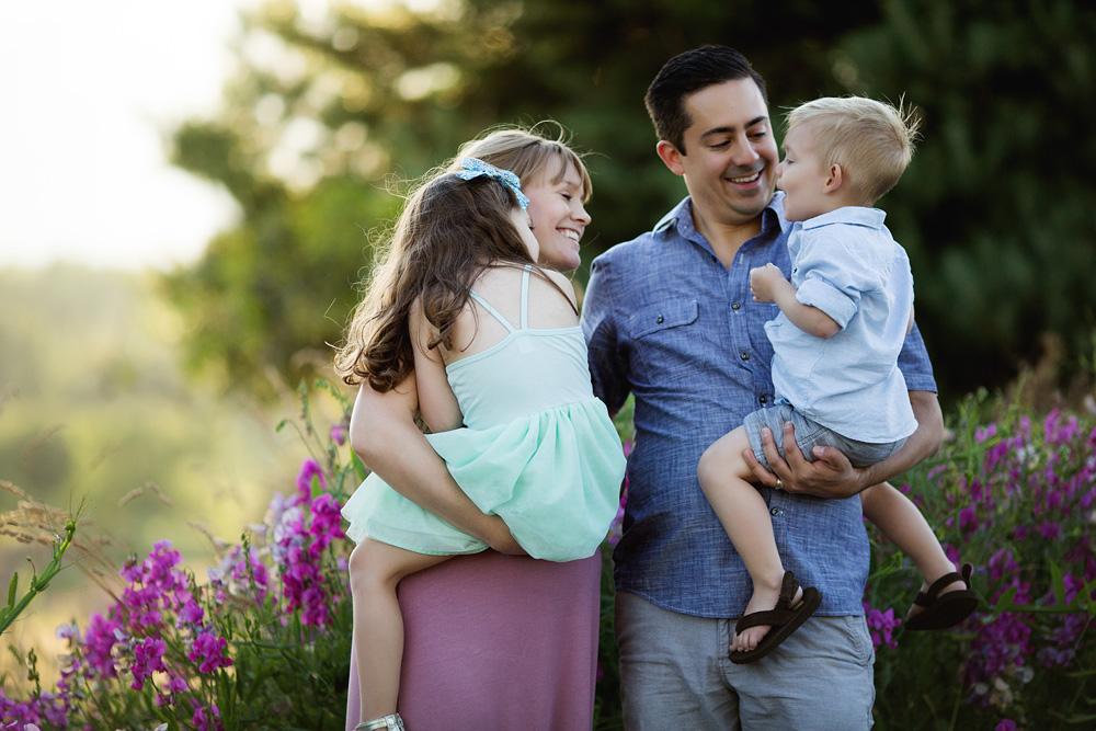 AdobeBridgeBatchRenameTemp29elenasblair_seattle_family_maternity_photographer9.jpg