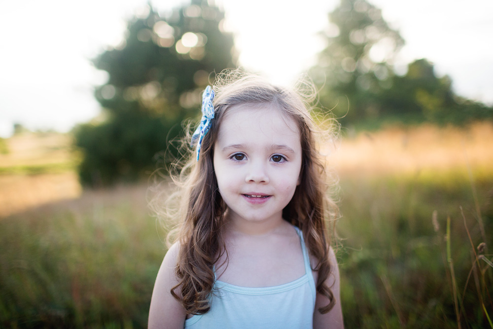 AdobeBridgeBatchRenameTemp38elenasblair_seattle_family_maternity_photographer8.jpg
