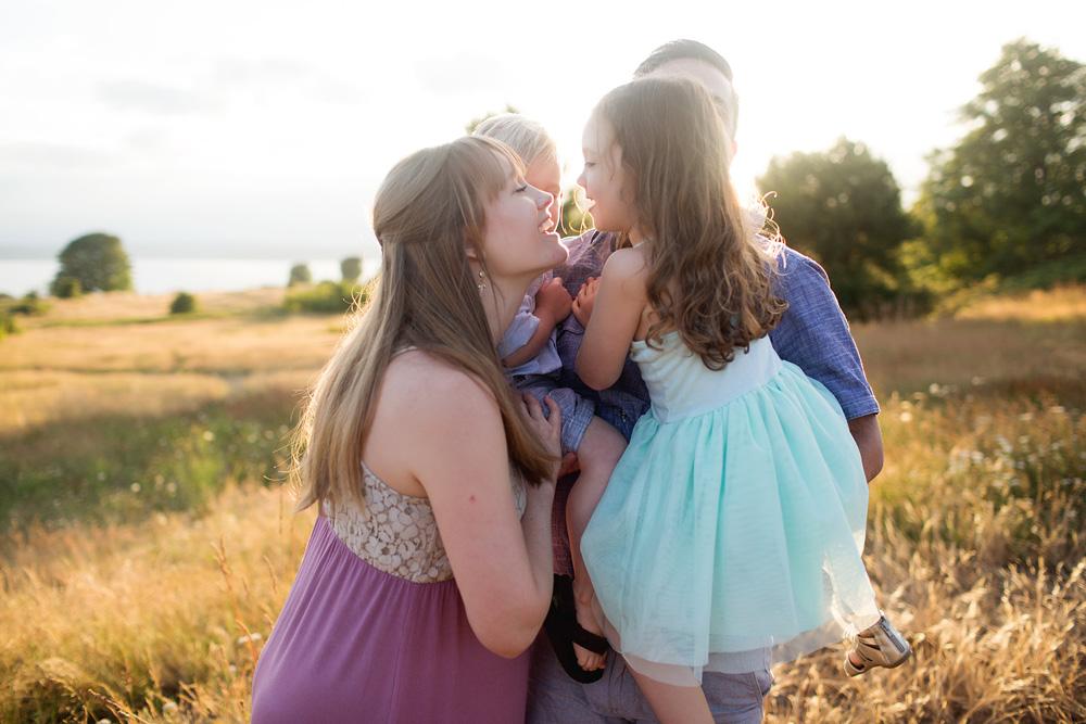 AdobeBridgeBatchRenameTemp49elenasblair_seattle_family_maternity_photographer9.jpg