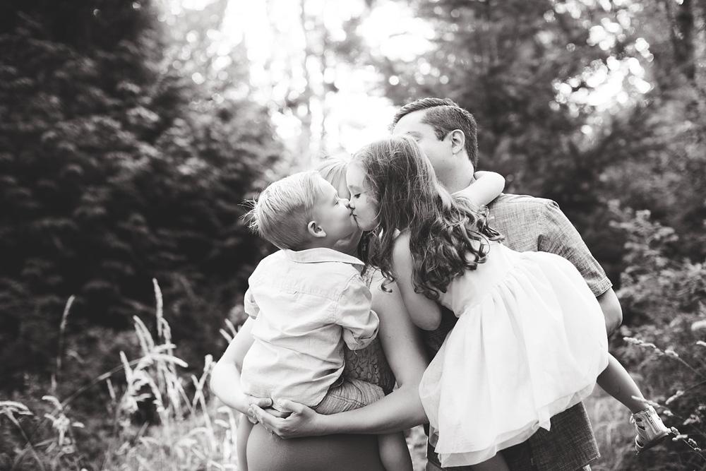 elenasblair_seattle_family_maternity_photographer0.jpg