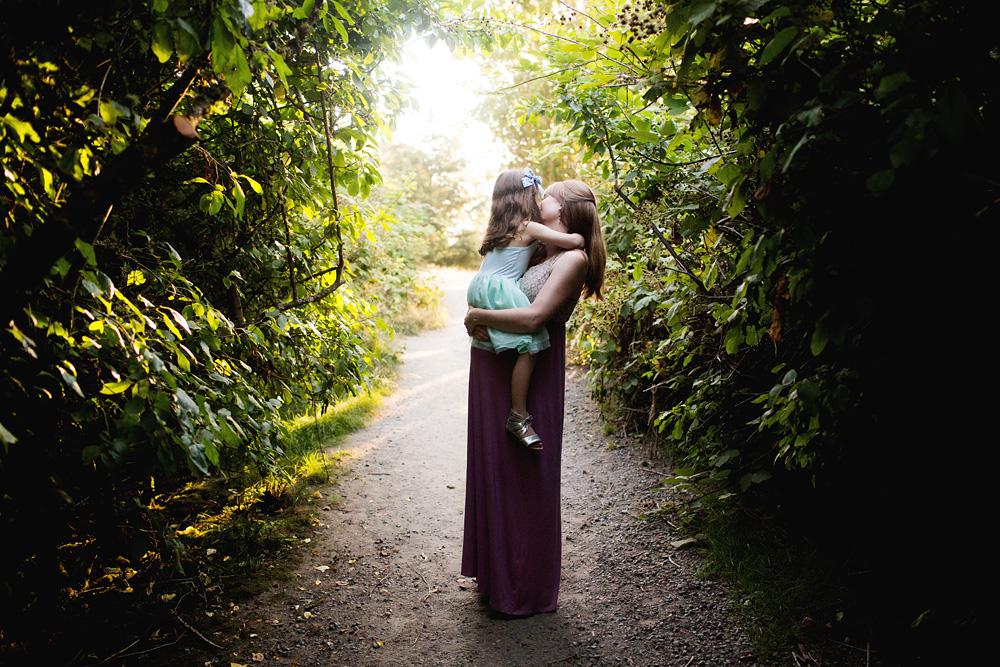 elenasblair_seattle_family_maternity_photographer1.jpg