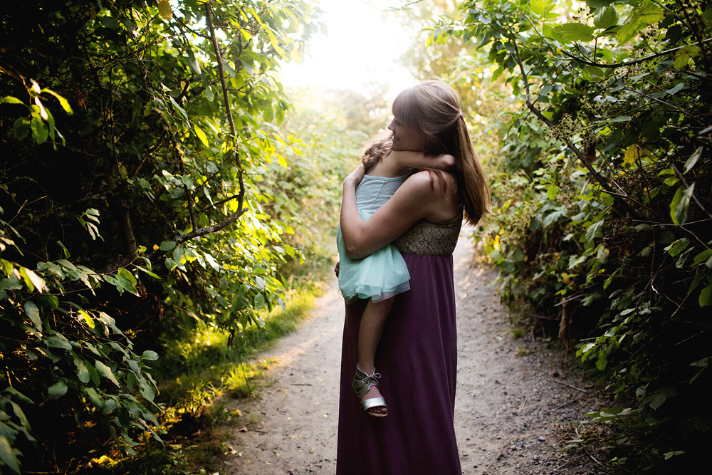 elenasblair_seattle_family_maternity_photographer2.jpg
