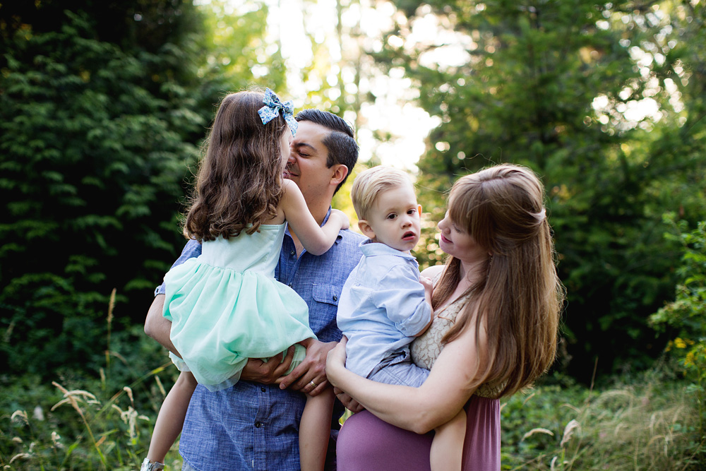 elenasblair_seattle_family_maternity_photographer6.jpg