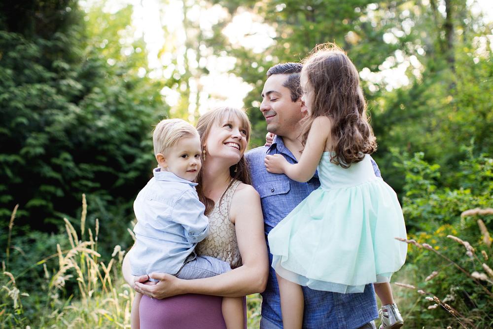 elenasblair_seattle_family_maternity_photographer8.jpg