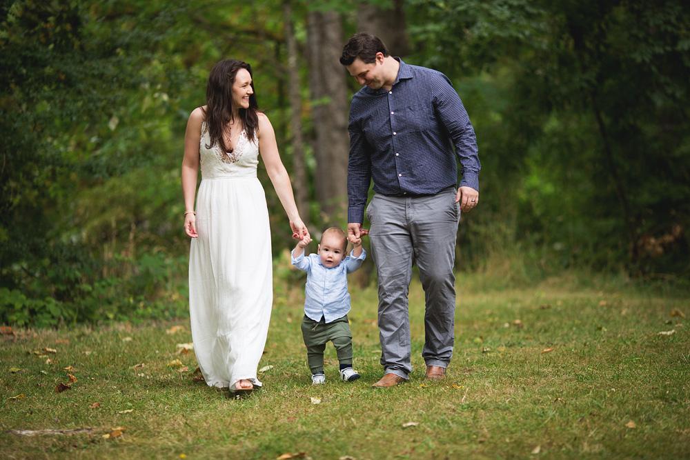 AdobeBridgeBatchRenameTemp1elenasblair_seattle_family_newborn_photographer.jpg