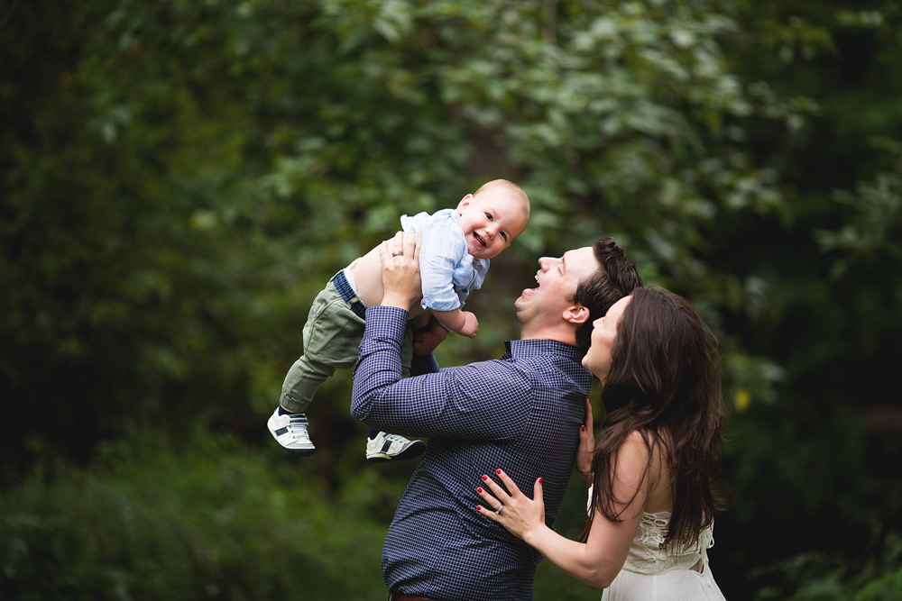 AdobeBridgeBatchRenameTemp7elenasblair_seattle_family_newborn_photographer.jpg