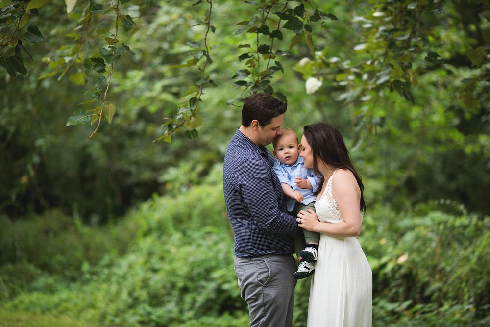 elenasblair_seattle_family_newborn_photographer.jpg