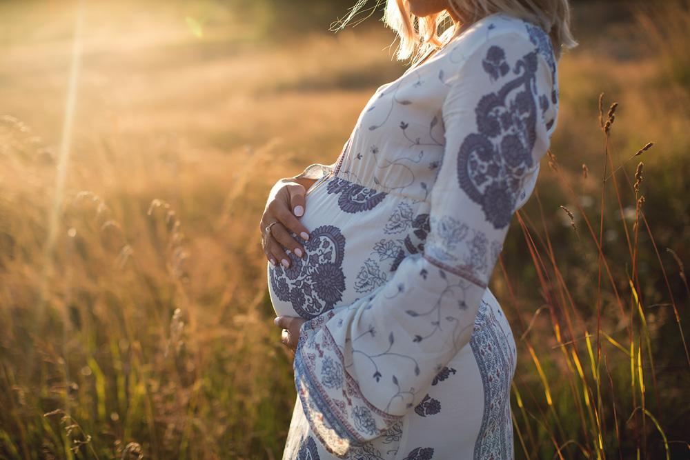 AdobeBridgeBatchRenameTemp11elenasblair_seattle_family_newborn_photographer.jpg