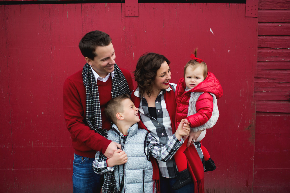 elenasblair_seattle_family_photographer_ (1).jpg