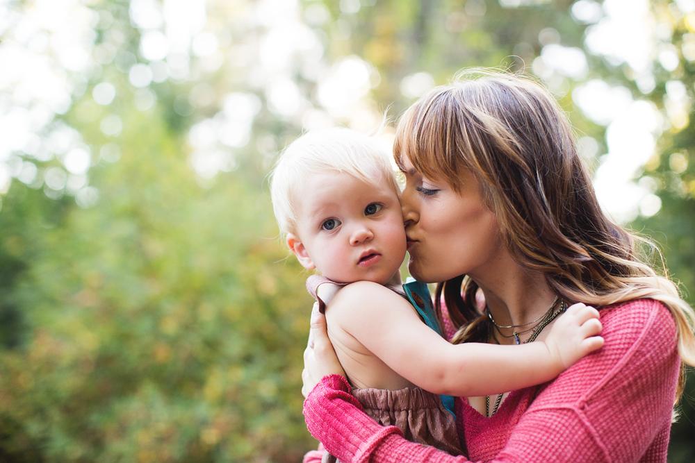 AdobeBridgeBatchRenameTemp5elena_blair_seattle_family_photographer.jpg