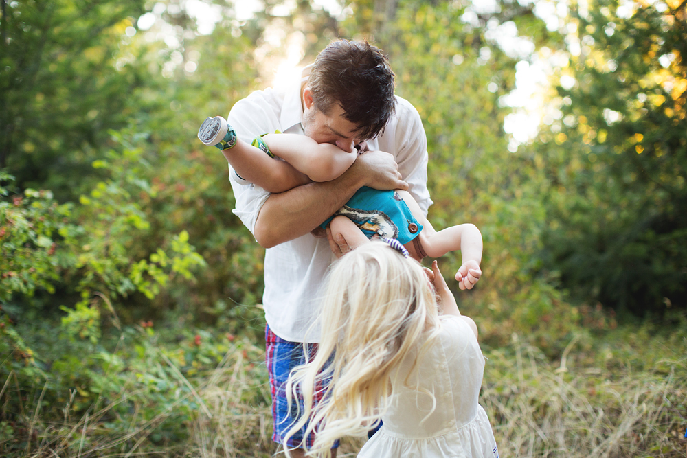 AdobeBridgeBatchRenameTemp9elena_blair_seattle_family_photographer.jpg